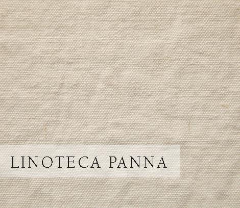Linoteca - Panna.jpg