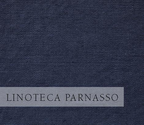 Linoteca - Parnasso.jpg