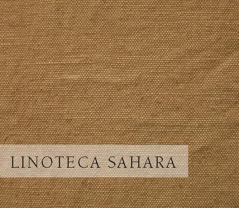 Linoteca -Sahara.jpg