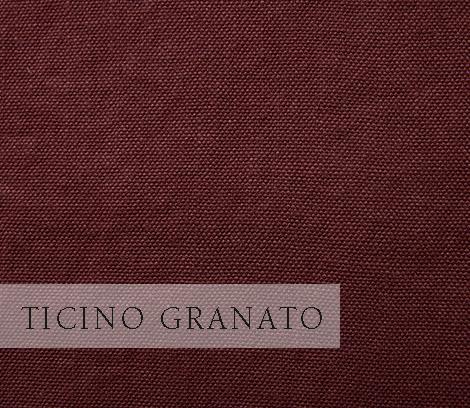 Ticino - Granato.jpg