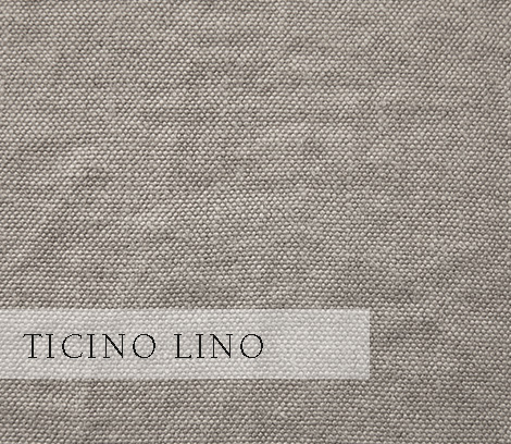 Ticino - Lino.jpg