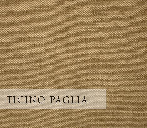 Ticino - Paglia.jpg