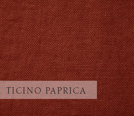 Ticino - Paprica.jpg