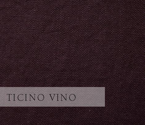 Ticino - Vino.jpg