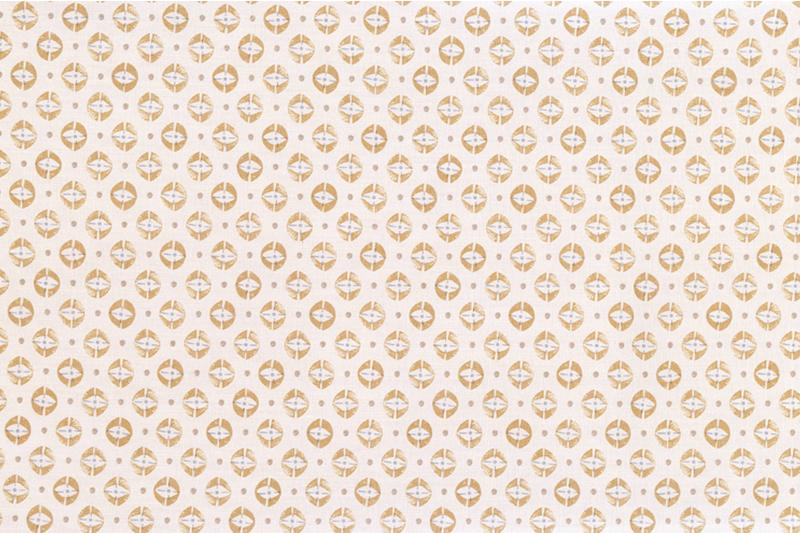 Mustard - 161-01