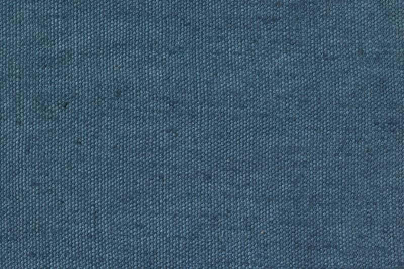 Linoteca - Azzurro.jpg