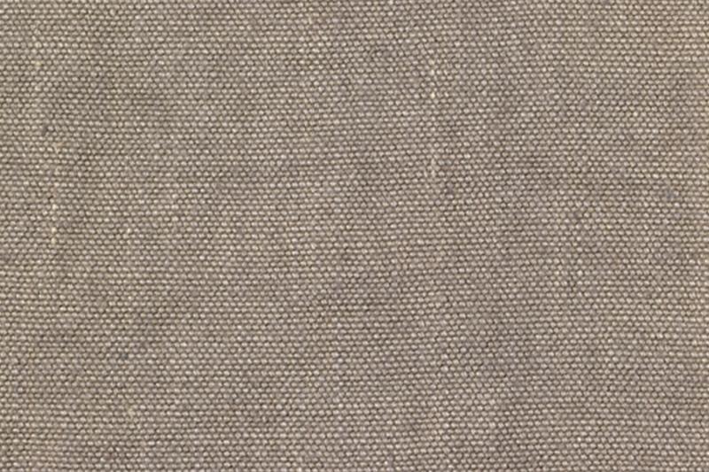 Linoteca-Foglia.jpg