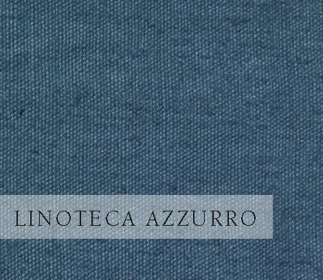 Linoteca Azzurro.jpg