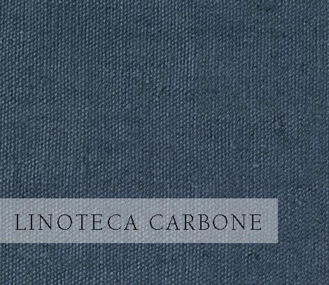 Linoteca Carbone.jpg