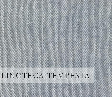 Linoteca - Tempesta.jpg