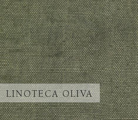 Linoteca Oliva.jpg