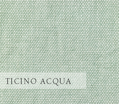 Ticino - Acqua.jpg