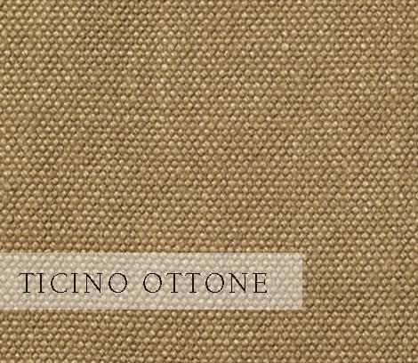 Ticino - Ottone.jpg