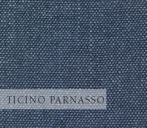 Ticino - PARNASSO.jpg