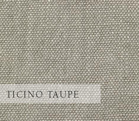 Ticino - Taupe.jpg