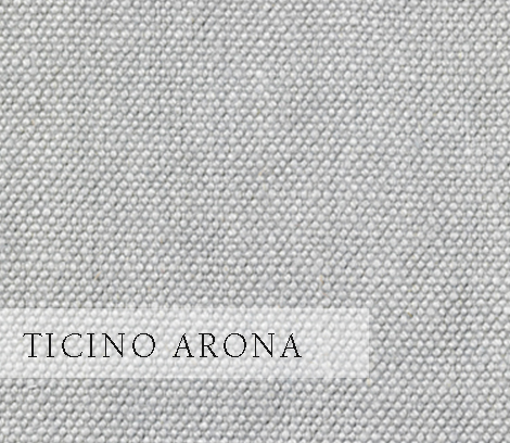 Ticino - Arona.jpg