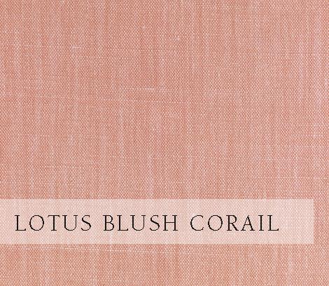 Lotus-Blush Corail.jpg