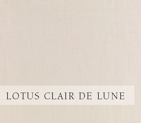 Lotus-Clair de Lune.jpg