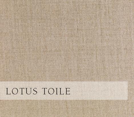 Lotus-Toile.jpg