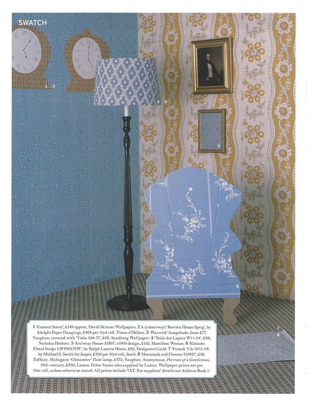 Toile des Lapins - Yellow WOI_Page_1.jpg