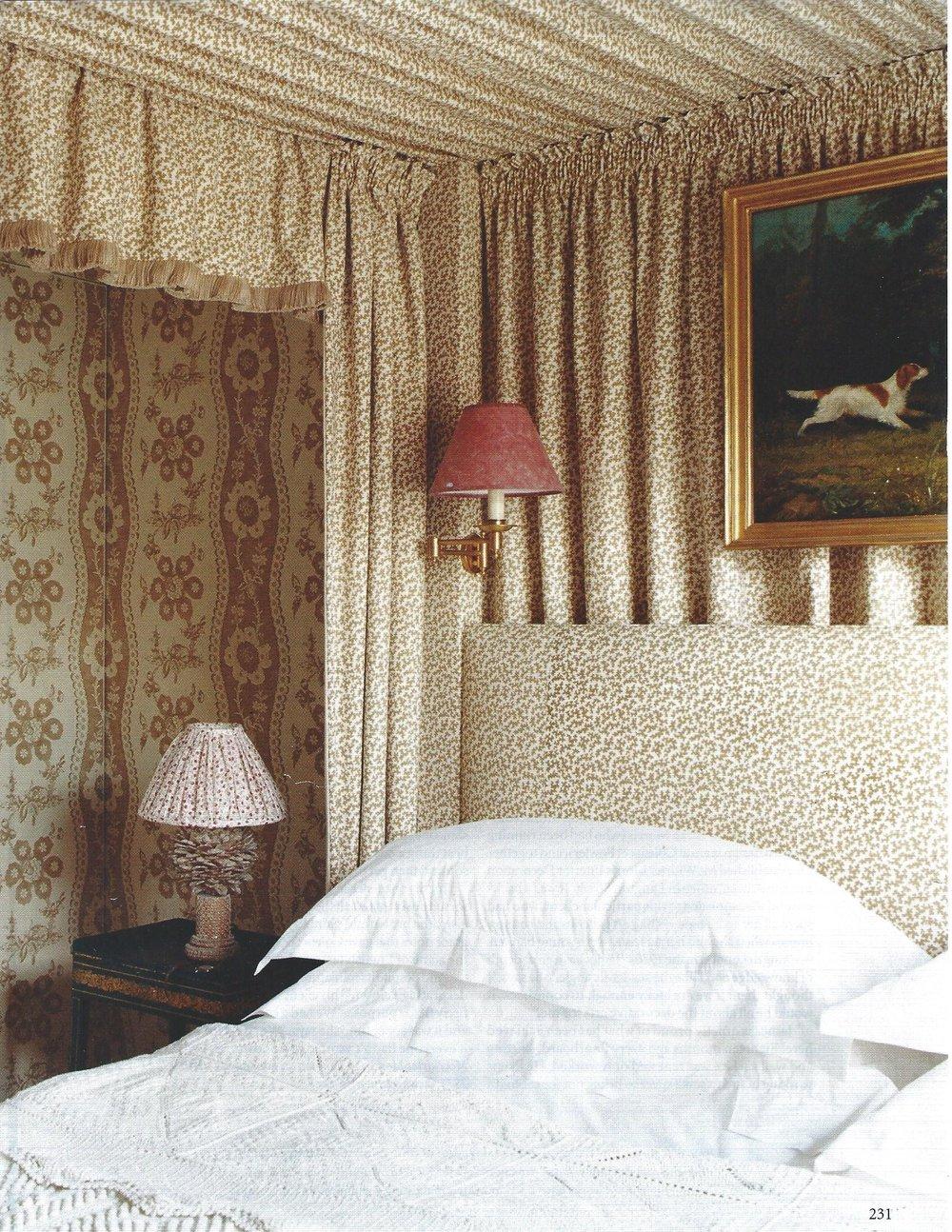 Toile des Lapins - Mushroom WOI designed by McWhirter Morris.jpg