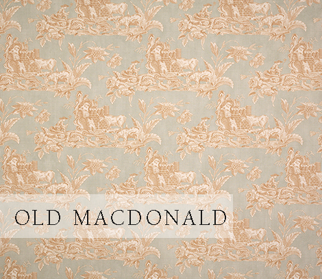 Old Macdonald.jpg