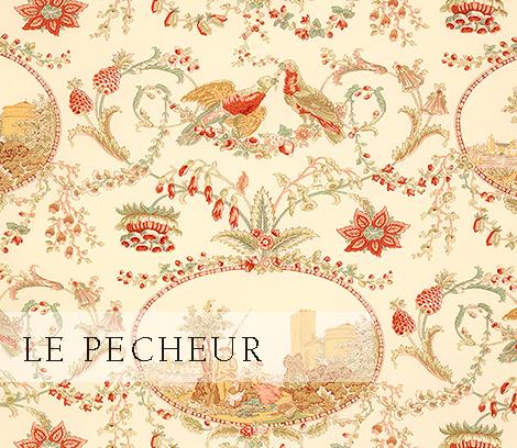 Le Pecheur.jpg