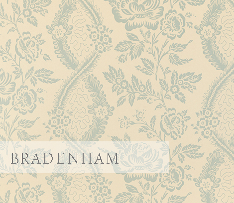 Bradenham.jpg