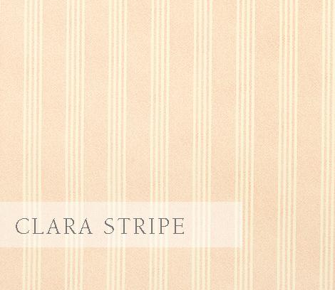 Clara stripe.jpg