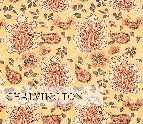 Chalvington.jpg