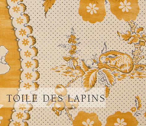 Toile des Lapins.jpg