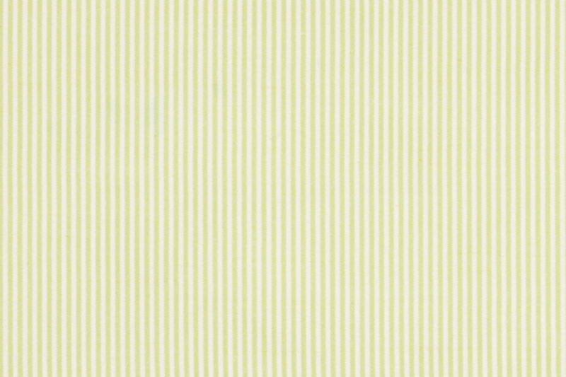 Lime 144-05