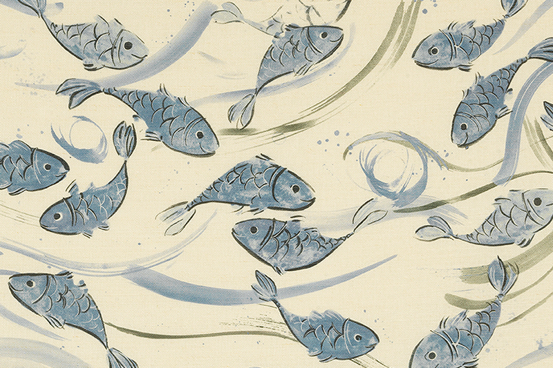 Happy Fish Crop.jpg