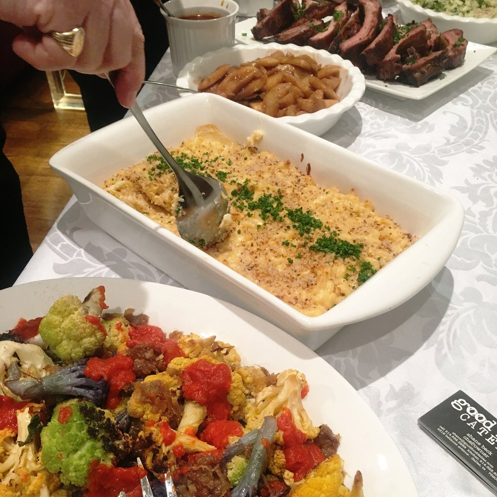Good food catered buffetg solutioingenieria Image collections