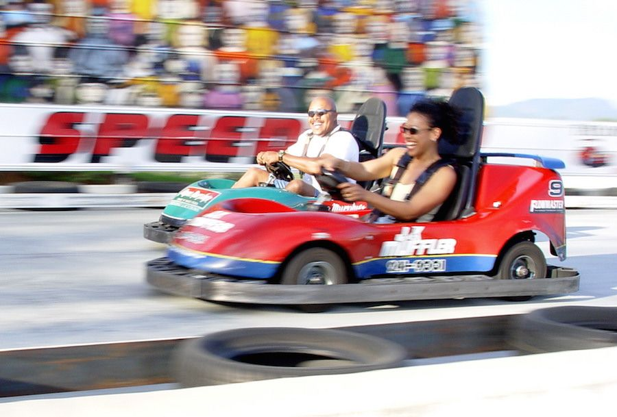 go-karts-oasis-fun-center-1.jpg
