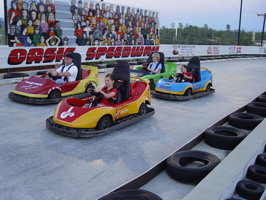 go-karts-oasis-fun-center-2.jpg