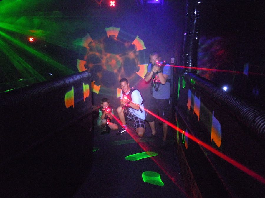 oasis-fun-center-gallery-laser-tag-1.jpg