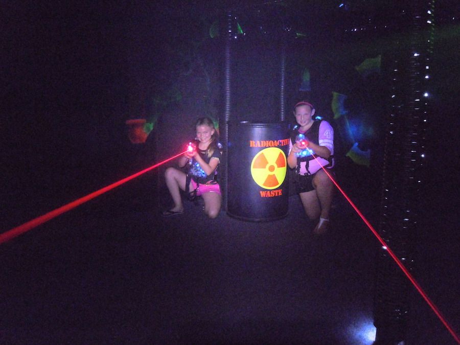 oasis-fun-center-gallery-laser-tag-3.jpg