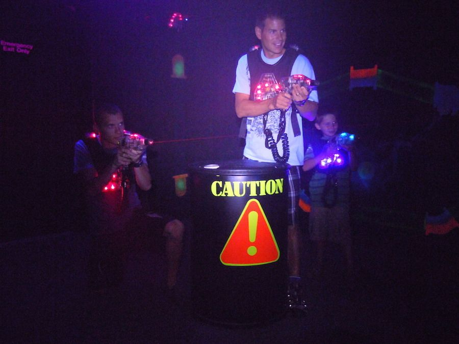 oasis-fun-center-gallery-laser-tag-6.jpg