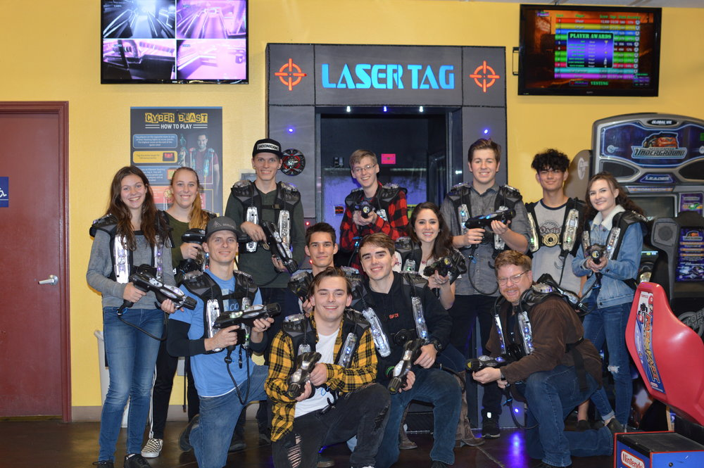 Laser Tag employee night.JPG