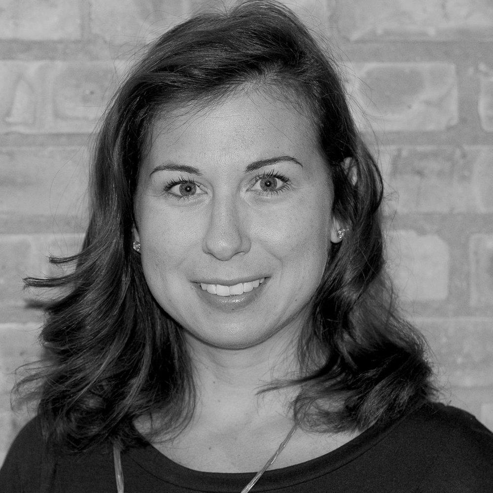 Jill Green MD, Advisor