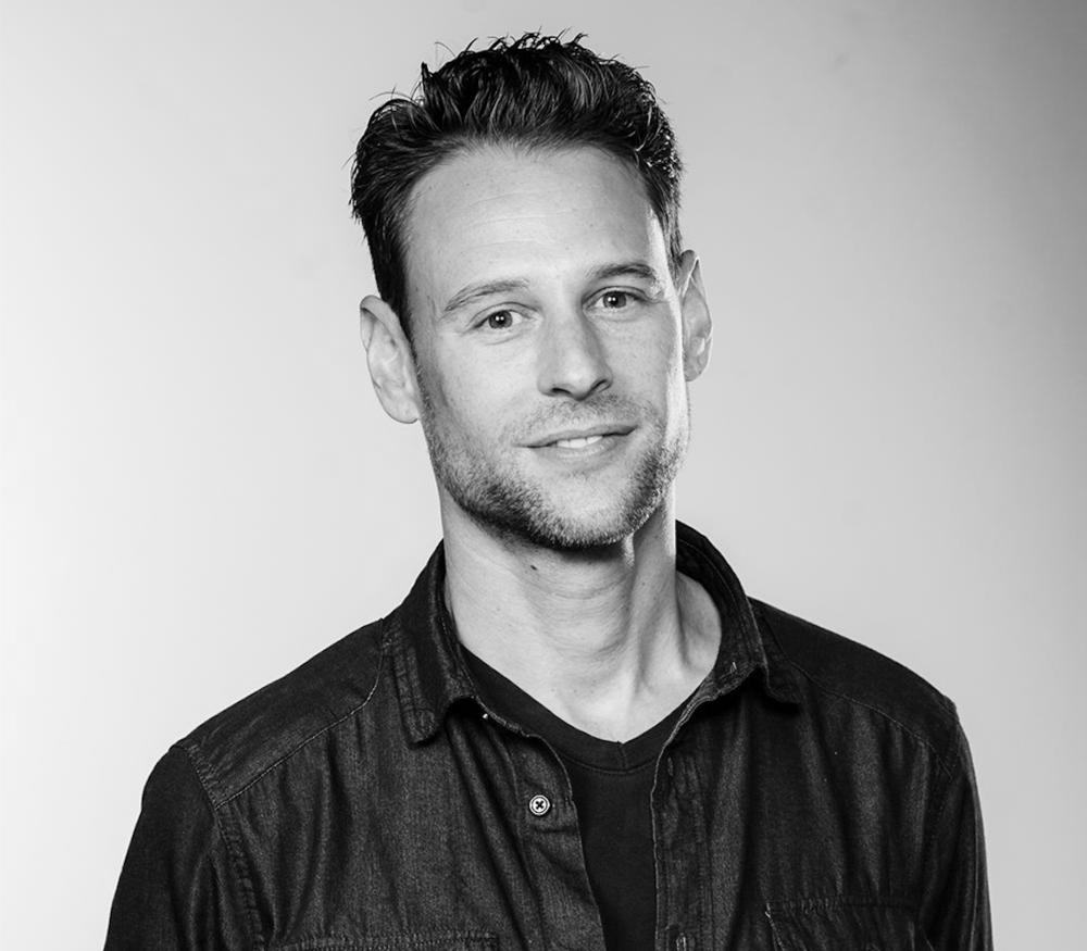 David Silvers, Advisor/Motion