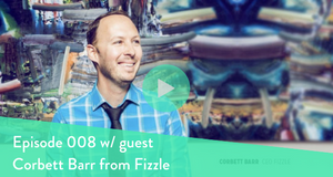 ZCS 008 -   An Inside Peek into the Learning Strategy Behind Fizzle