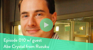 ZCS 010 -   How Ruzuku Helps You Create Your Online Course