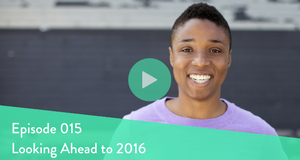 ZCS 015 - Looking Ahead: What's Coming Up in 2016