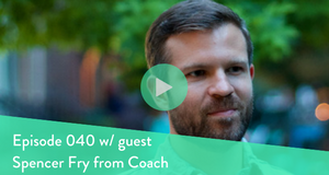 ZCS 040 - Using Coach for Your Online Course