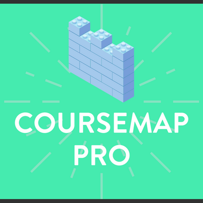 coursemap package thumb.png