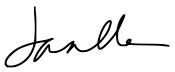 janelle_signature.png