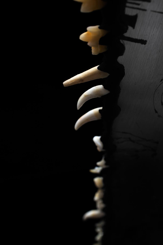 image-carlos mate-melancholia-16.jpg alt=carlos mate art melancholia