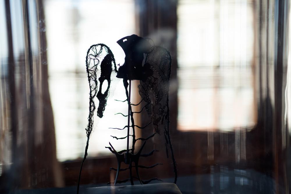 image-carlos mate-melancholia.jpg alt=image carlos mate art project melancholia